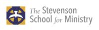 Stevenson School for Ministry