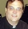 Jay Geisler