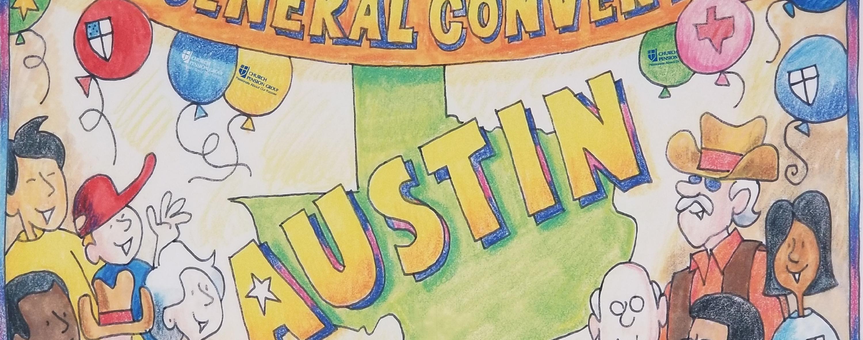 Austin resize