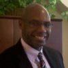 Kevin W Barron