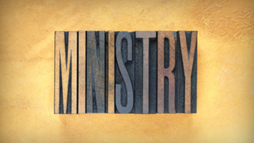 Priestly Pastoral Practical Ministry