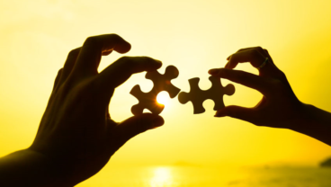 Transforming Life and Faith