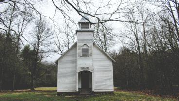 Small Parish
