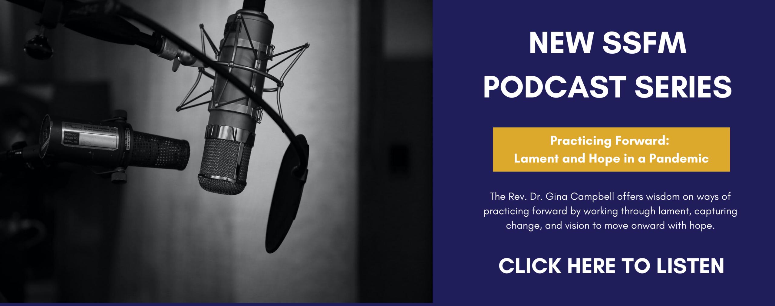 SSFM Podcast revised