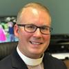 Rev. Canon Chris Streeter