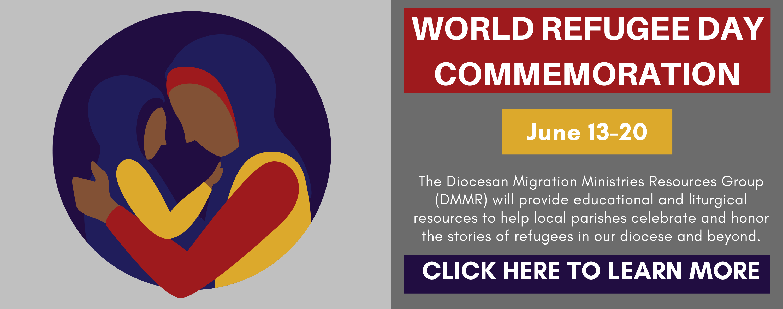 Refugee Day Slider (1)